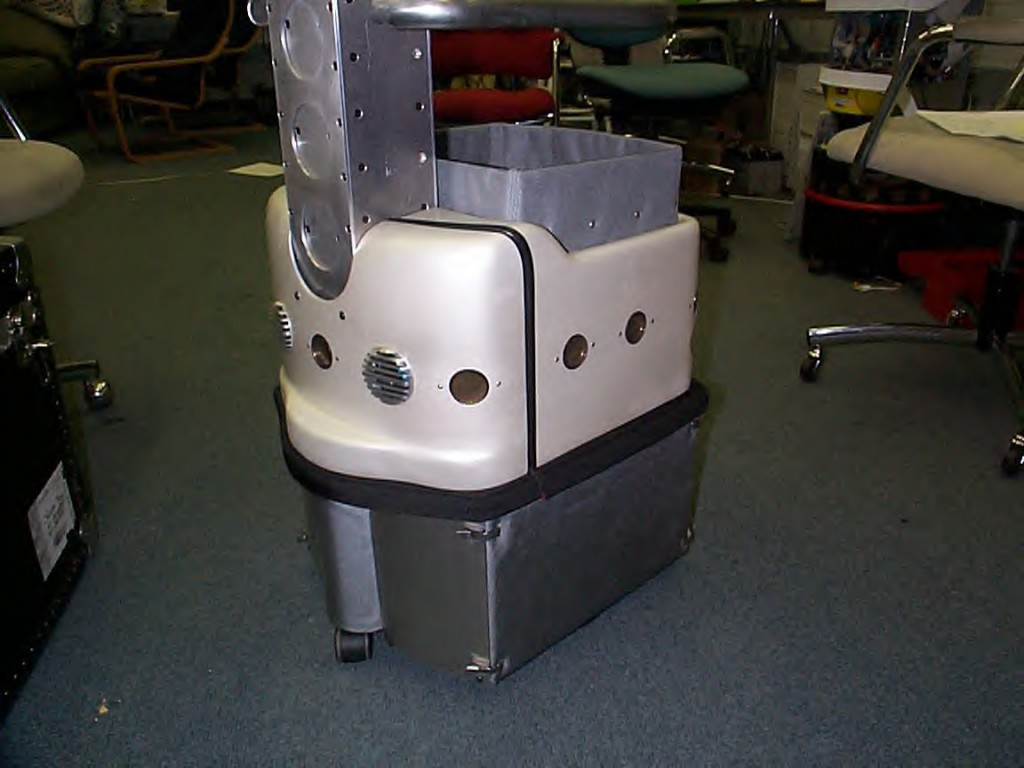 DCP02331