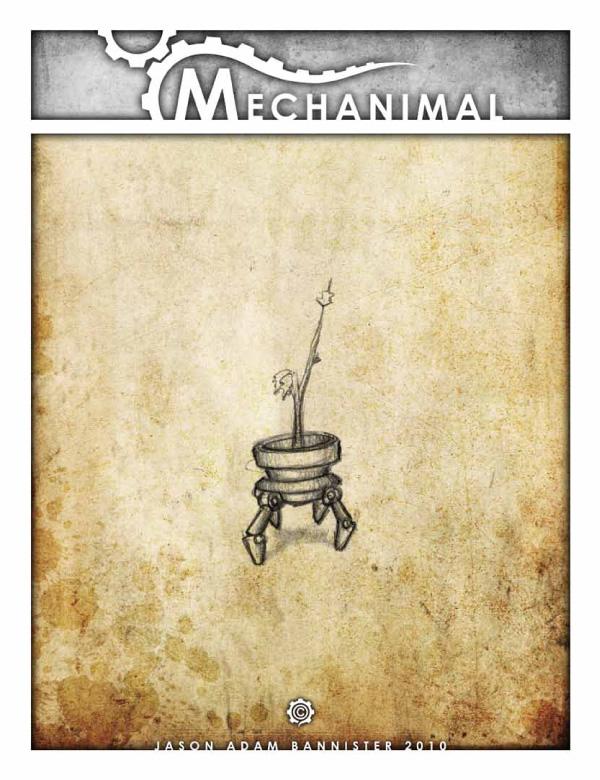 PLANTANIMAL-13_